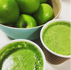 Keep your immune system strong and colds at bay with a Green Juice made with our #NutriJuicer http://www.sageappliances.co.uk/nutri-juicer.html as displayed by @hannah_hrf