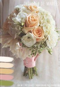 palette-de-couleurs-bouquet-de-mariee-la-mariee-aux-pieds-nus-41