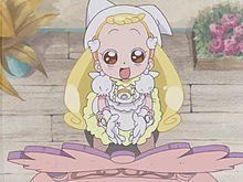 はなちゃん!の画像(おジャ魔女どれみ ハナちゃんに関連した画像) Princess Peach, Princess Zelda, Ojamajo Doremi, Magical Girl, Anime, Fictional Characters, Yahoo, Do Re Mi, Cartoon Movies