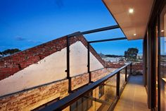Warehouse Conversion in Melbourne (11)