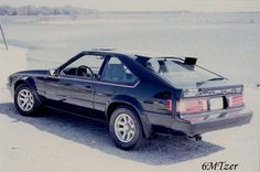 1984 celica supra | Throwback | Pinterest | Toyota supra, Toyota and ...