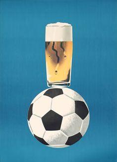 Por Lilia Diniz, do siteObservatório da Imprensa Copa do Mundo, a maior festa esporte no Brasil. Em frente à TV, milhões de telespectadores de todas
