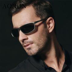 $16.99 (Buy here: https://alitems.com/g/1e8d114494ebda23ff8b16525dc3e8/?i=5&ulp=https%3A%2F%2Fwww.aliexpress.com%2Fitem%2FAluminum-Magnesium-Alloy-Frame-Polarized-Sunglasses-Men-s-Driver-Sunglass-Mirror-Outdoor-Sports-Glasses-free-shipping%2F2023911318.html ) sunglass 2016 fashion design Aluminum Magnesium Alloy Frame Polarized Sunglasses Men's cool glasses Mirror leisure eyewear for just $16.99