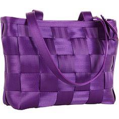 6a09b4a29e1c 55 melhores imagens de Celine | Celine bag, Bags e Beige tote bags
