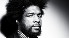 Questlove's previous books include Mo' Meta Blues and Soul Train. He also teaches a class about classic albums at New York University.