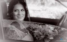 Wedding Photography Chania by Manos Papadomanolakis on Wedding Photography, Wedding Dresses, Fashion, Bride Dresses, Moda, Bridal Gowns, Fashion Styles, Wedding Dressses