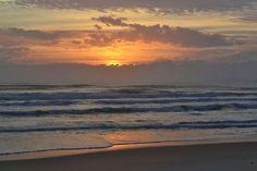 Unamar Beach - Cabo Frio, RJ