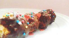 Recipe on cloudlandfood.blogspot.com