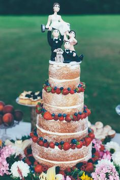 years' Experience as Wedding Planner * UK s top 1 Luxury Event and Wedding Planners Based in London * Wedding Planner in London, Essex and Surrey Wedding Planner Uk, Wedding Planning, London Wedding, Real Weddings, Wedding Cakes, Photo Galleries, Naked, Luxury, Inspiration
