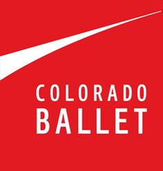 Colorado Ballet! For my Bucket List. Signing up for classes , this is going to be exciting . Just sayin'! JMG