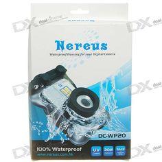 Please checkthe official before purchasing: http://www.nereus.com.hk/nereus/brand.html http://j.mp/1BC3ZFG