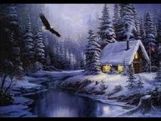 """""""Tennessee Christmas"""" ~ Alabama"""