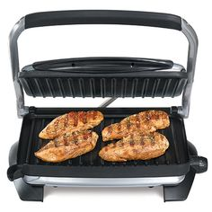 (click twice for updated pricing and more info) Proctor Silex - Indoor Grill with Panini Press #housewares #kitchen_gadgets http://www.plainandsimpledeals.com/prod.php?node=34690=Proctor_Silex_-_Indoor_Grill_with_Panini_Press_-_25324#