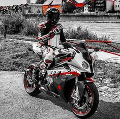 #bmw #RR #MOTORCYCLE