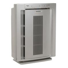 Winix True HEPA Air Cleaner with PlasmaWave Technology-5300 at The Home Depot
