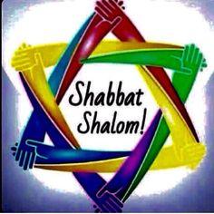 Sabbath Day Holy, Happy Sabbath, Hebrew Greetings, Israel, Shabbat Shalom Images, Good Shabbos, Shavua Tov, Jewish Celebrations, Hanukkah