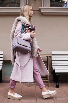 All pink look.             #streetstyle #streetwear #streetfashion #fashionstyle #stylish #style #closet #closetgoals   #stylish #stylisttip #clothes