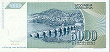 Drina - Wikipedia