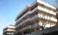 AFFITTASI MANSARDA | Bettola 40 m² | € 600 al mese | TEL: 0255300450