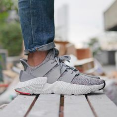 260 Best Sneakers images in 2019