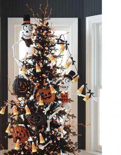 http://www.trendytree.com/raz-trees/raz-christmas-trees/raz-2011-christmas-trees