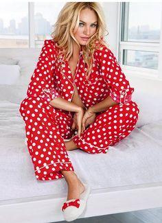 ❤  pijamas