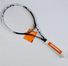 best price tenis masculino tennis racket racquet racquets raquete de tennis carbon fiber top #head #tennis #racket