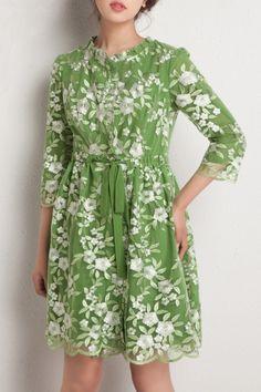 Eavnos | Fashion Designer Brand on DEZZAL