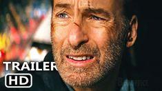 Drama Movies, New Movies, Movie 21, Bob, Movie Trailers, Youtube, Google, Image, Bob Cuts