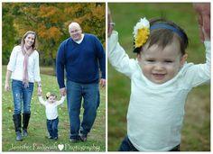 Family Portraits by Jennifer Pavlovich Photography  www.facebook.com/jennypavlovichphotography
