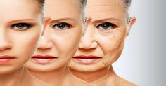 Today we offer you an anti aging facial mask that can be easily made at home, with natural ingredients that you can find in any store. Cornstarch facial mask can successfully replace those painful Botox injections. Anti Aging Face Mask, Anti Aging Skin Care, Anti Aging Tips, Best Anti Aging, Facial Muscles, Diy Masque, Les Rides, Sagging Skin, Skin Whitening