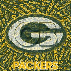 Green Packers, Packers Baby, Living In Dallas, Go Pack Go, Football Season, Green And Gold, Wisconsin, Nfl, Awesome