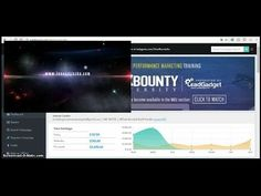 $858 A Day Maxbounty - Make Money With Cpa Update 2017