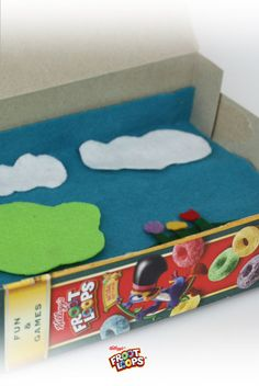 1000 images about froot loops spring fun on pinterest froot loops cereal boxes and tinker toys. Black Bedroom Furniture Sets. Home Design Ideas