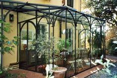 145 Fantastiche Immagini Su Veranda Veranda Giardino D
