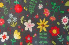Wet felted fabric made by Leslie Cervenka/Bluebird Woolen Arts