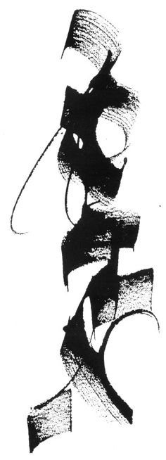 llop … Calligraphy, Letters και τα … – Graffiti World Art Mural Fashion, Typographie Inspiration, Calligraphy Cards, Driftwood Wall Art, Graffiti Font, Font Art, Ouvrages D'art, Art Graphique, Letter Art
