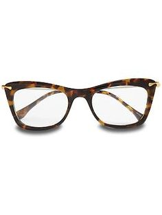 i want these for work. people think i'm smarter and more profesh when i wear my glasses... and when i don't say shit like profesh.