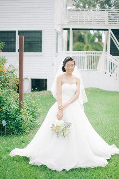 Design the Dress Custom Made Wedding Dresses – Bridal Bliss Designs