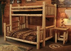 Home log furniture canopy and logs Home rental furniture hayward
