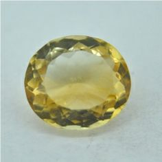 Citrine is the one of the most affordable gemstones. Citrine brings out thoughts into being on the physical plan,helping us to realize our dreams. It helps detoxify the kidneys and liver,assist with back problems and promots restful sleep.
