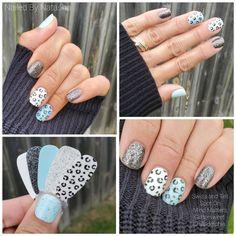 Sassy Nails, Cute Nails, Pretty Nails, Gel Polish Colors, Nail Colors, Pedicure Colors, Nail Polish, Nail Color Combos, Nails Only