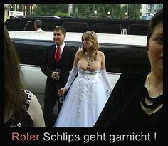 Roter_Schlips.jpg