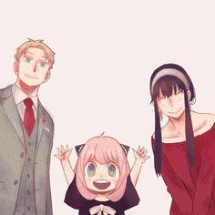 Manhwa Manga, Manga Anime, Anime Art, Fruits Basket Cosplay, Unknown Picture, Anime Family, Anime Reccomendations, Manga Collection, Couple Illustration