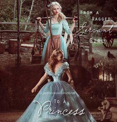 So pretty! Disney Pixar, Disney Songs, Disney Quotes, Disney And Dreamworks, Disney Magic, Walt Disney, New Cinderella Movie, Cinderella 2015, Cinderella Quotes