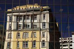 hope-gibbons-building Nooks, Multi Story Building