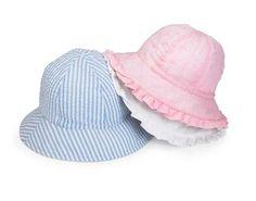 648471b5f 22 Best Wallaroo Kids Lids (UPF 50+) images in 2014   Hats, Sun hats ...
