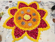 1 million+ Stunning Free Images to Use Anywhere Flower Rangoli Images, Free To Use Images, Diwali, High Quality Images, Finding Yourself, Blanket, Wallpaper, Crochet, Flowers