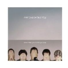 One of my FAVORITE CD's!!!!  EVERY song is AWESOME!!!  Matchbox Twenty