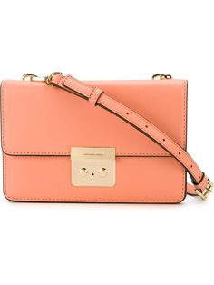 b66831575 Buy michael kors pink crossbody purse > OFF71% Discounted